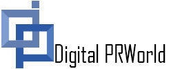 Online PR Agency India