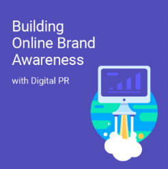 brand building digital pr